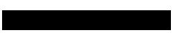 خدمات تخصصی قفل و کلید مهران